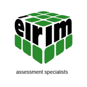eirim-sticky-header-logo