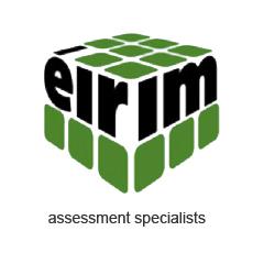 eirim-logo-squared