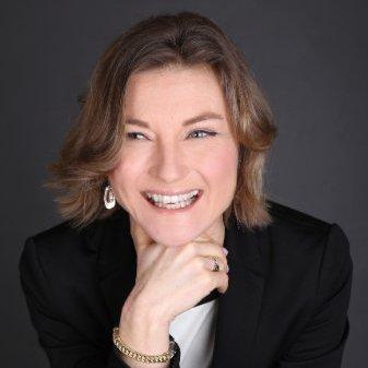 Geraldine Smythe