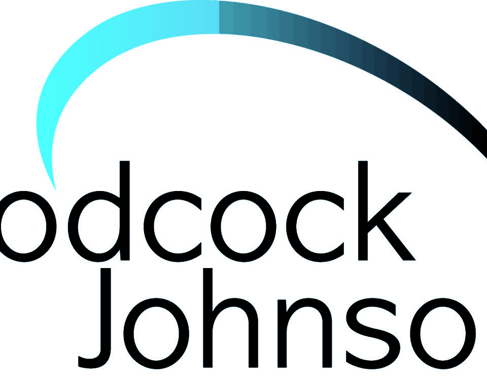Woodcock Johnson IV (UK Adapted)
